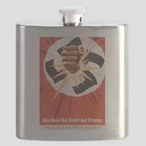 LLnn580 Flask