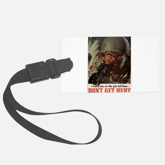 mpw00027.png Luggage Tag