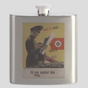mpw00012 Flask