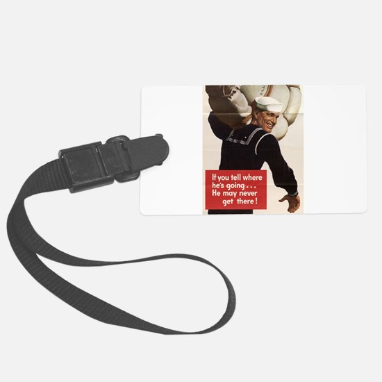 mpw00477.png Luggage Tag
