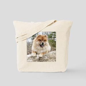 KippsDogs Tote Bag