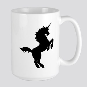 Unicorn Large Mug