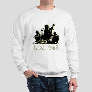 U.S. Vet Sweatshirt