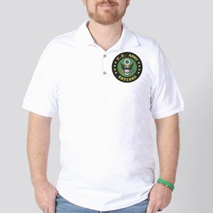 mens polo Golf Shirt