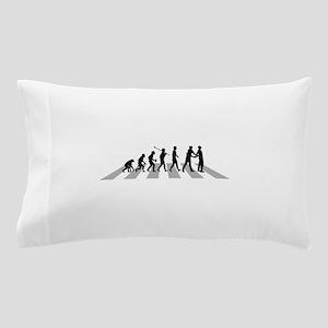 Cop Pillow Case
