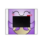 Kawaii Mother and Child Cute Hug Picture Frame