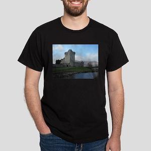 Ross Castle Dark T-Shirt