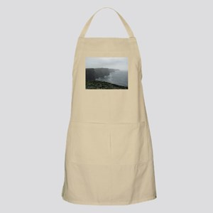 Cliffs of Moher Apron