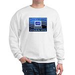 GWI Sweatshirt