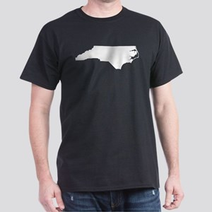 North Carolina Dark T-Shirt