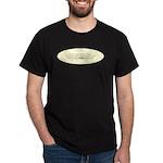 Millionaires Dark T-Shirt