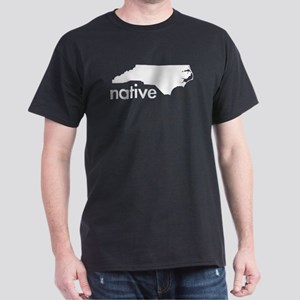 NCnative Dark T-Shirt