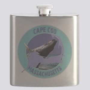ccwhale Flask