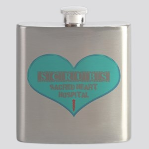 scrubs110x10 Flask