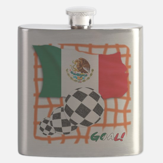 goal12.png Flask