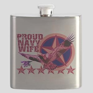proudnavywife Flask