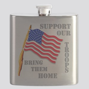 supportourtroops Flask