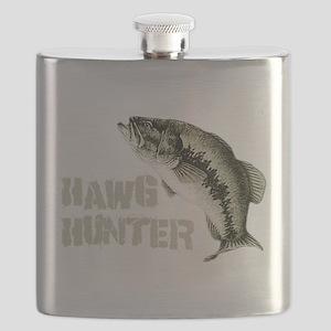hawghunter Flask