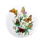 Butterflies of Summer 3.5