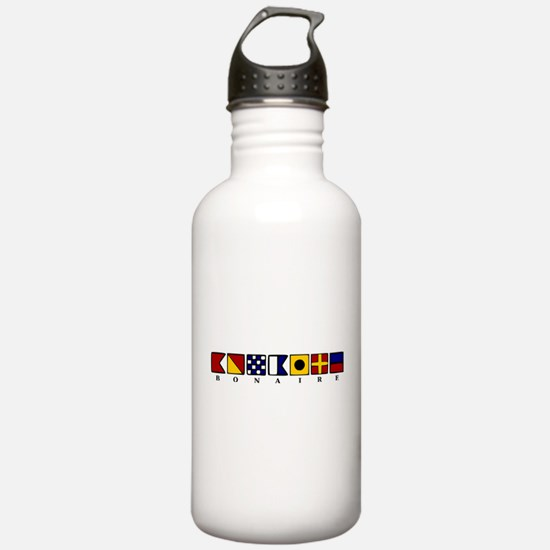 Bonaire Water Bottle