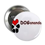 Dogananda logo 2.25