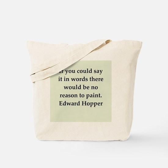 hopper5.png Tote Bag