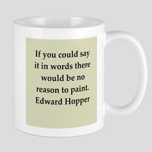 hopper5 Mug