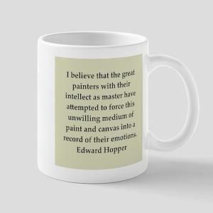 hopper2 Mug