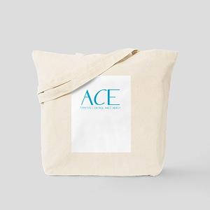ACE Associate Tote Bag