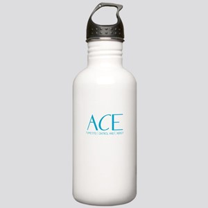 ACE Associate Stainless Water Bottle 1.0L