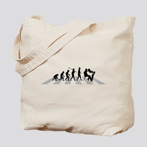 Stripper Lover Tote Bag