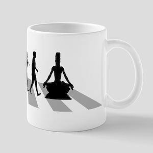 Siddha Mug