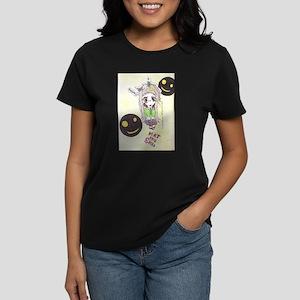 Matryoshka Jocie Women's Dark T-Shirt