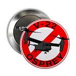 OSPREY2 2.25