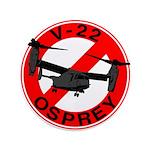 OSPREY2 3.5
