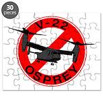 OSPREY2 Puzzle