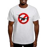 OSPREY2 Light T-Shirt
