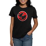 OSPREY2 Women's Dark T-Shirt