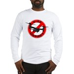 OSPREY2 Long Sleeve T-Shirt