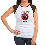 OSPREY4 Women's Cap Sleeve T-Shirt