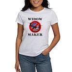 OSPREY4 Women's T-Shirt
