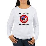 OSPREY4 Women's Long Sleeve T-Shirt