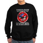 OSPREY4 Sweatshirt (dark)
