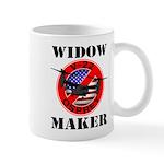OSPREY4 Mug