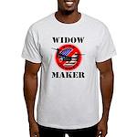 OSPREY4 Light T-Shirt