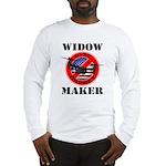 OSPREY4 Long Sleeve T-Shirt