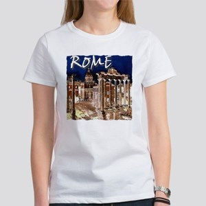 Ancient Rome Women's T-Shirt