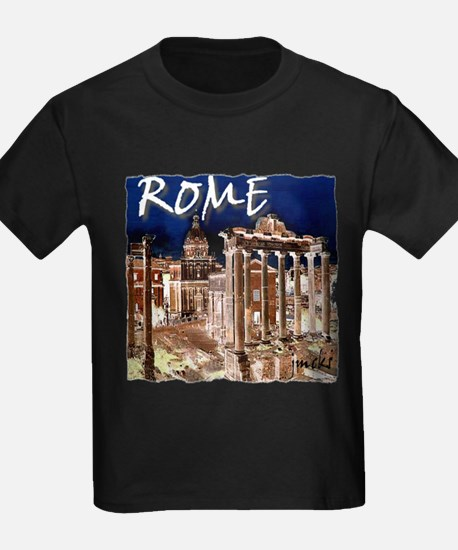 Ancient Rome T