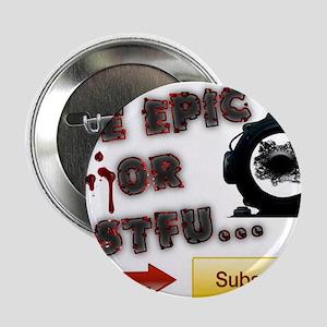 """EPIC 2.25"""" Button"""