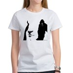 Georgie Goat Women's T-Shirt
